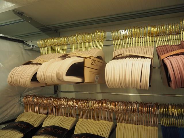 P7078920 ノードストローム ラック(Nordstrom Rack) ワイキキ店 waikiki hawaii ハワイ ひめごと