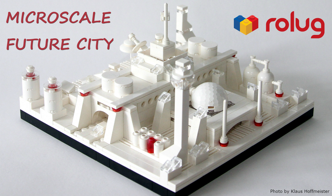 Concurs Microscale Future City – Regulament