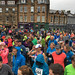2018-10-17 (Day 280) Linlithgow 10k