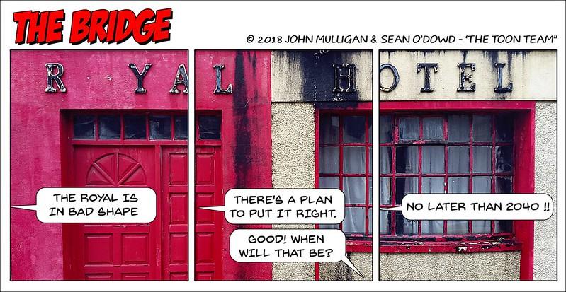 Royal-Hotel---Plan