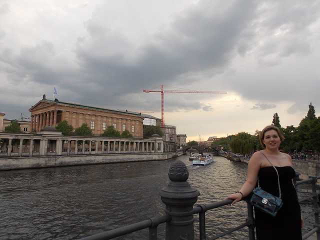 Berlino_259_mia