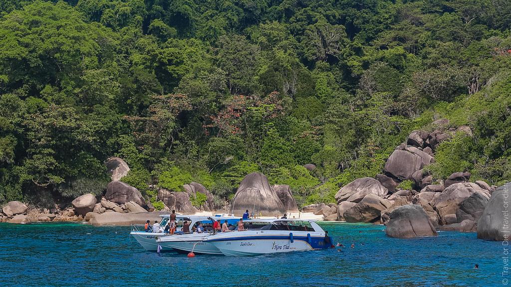 симиланские-острова-similan-islands-таиланд-8808