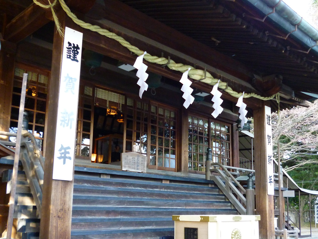 tochigi-utsunomiya-city-utsunomiya-futaarayama-shrine (2)