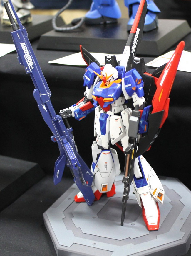 Yashio-Model2018_209