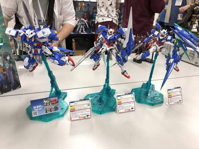 Yashio-Model2018_041