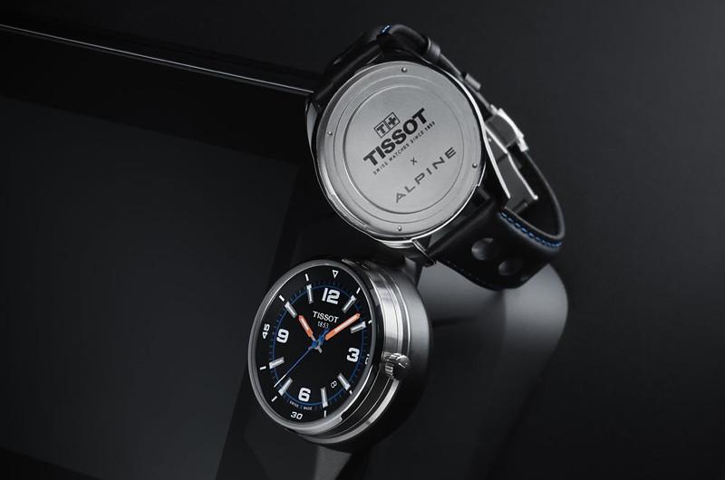 f0cc8bf5-tissot-alpine-on-board-watch-10