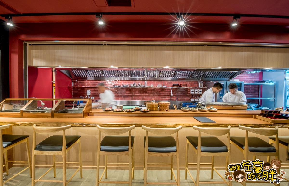 太羽魚貝料理専門店-63