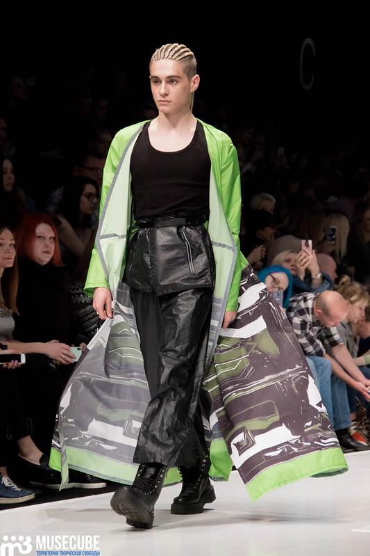 mercedes_benz_fashion_week_nvidia_x_ snazhana_nyc_022