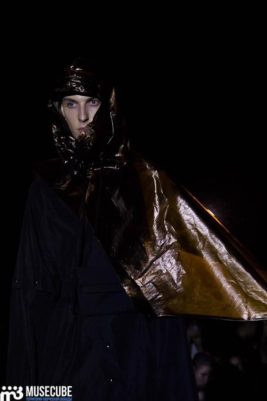 mercedes_benz_fashion_week_pirosmani_048