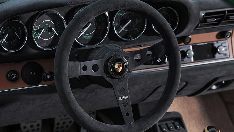 dp-motorsport-porsche-911-964 (9)