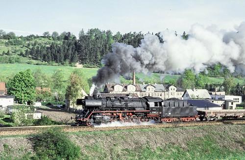334.32, Gräfenroda, 7 mei 1994