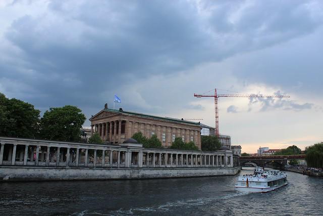 Berlino_300.4_vero