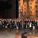44654112915 Buccino Leadership Students Visit 9/11 Memorial and Museum
