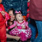 Halloween-2018-Kreyling-Photography-150