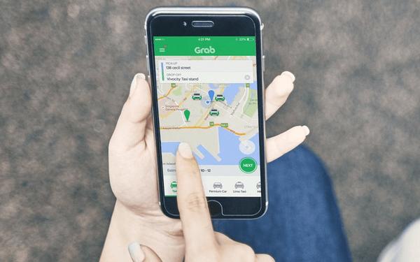 Booking.com đầu tư 200 triệu USD vào Grab