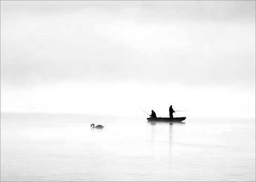 fishermen 8358 (philip hayman)