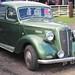 Morris 10 1946