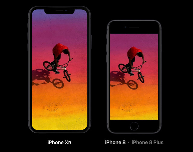iPhone XR - Apple(日本) 2018-09-23 22-45-56