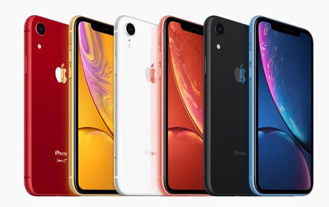 iPhone XRを購入 - Apple(日本) 2018-09-23 22-46-38