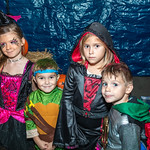 Halloween-2018-Kreyling-Photography-168