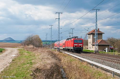 143 220 (11.04.15) Bk Steinberg