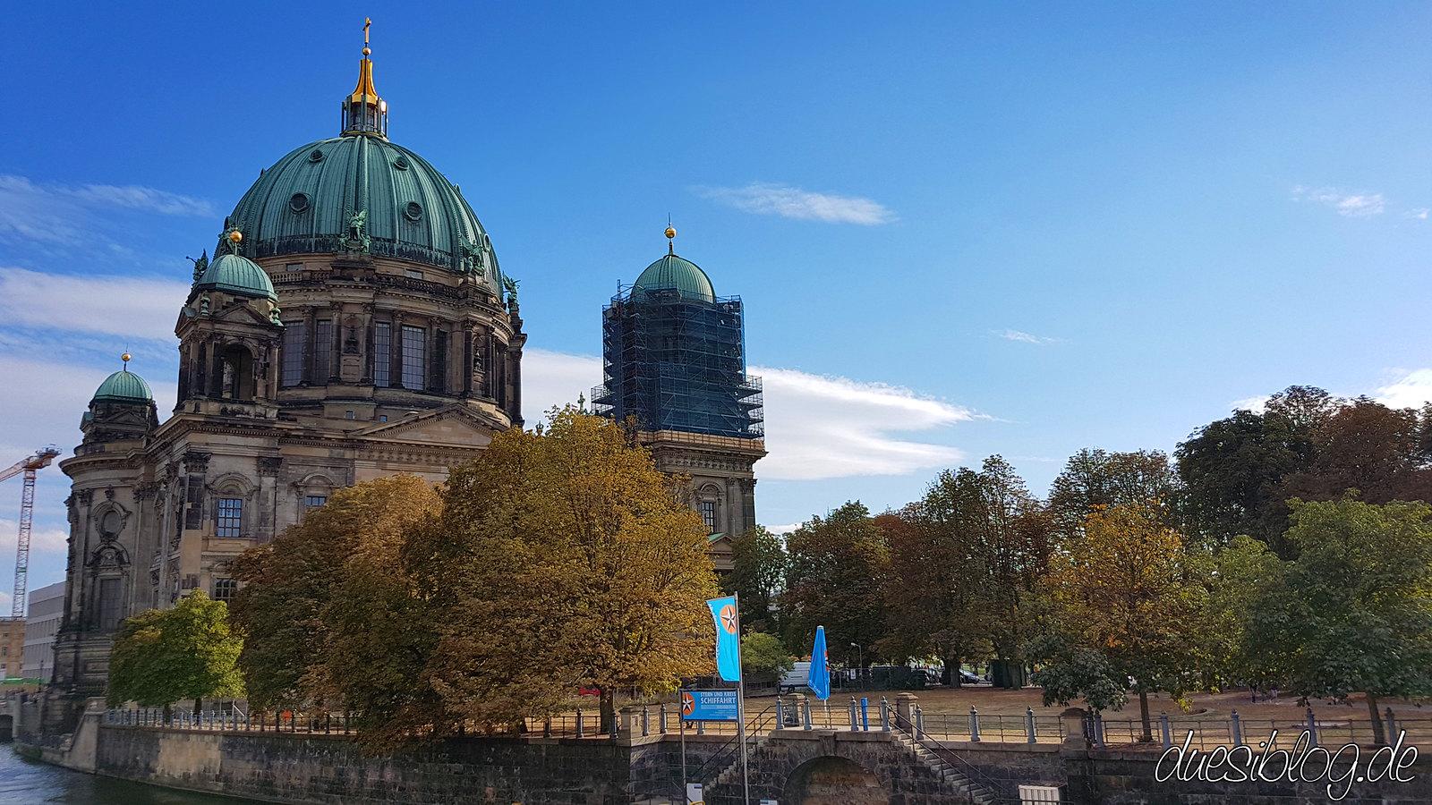 Berlin 2018 duesiblog travelblog 61
