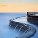 Scarborough South Bay High Seas