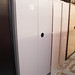 No lock storage unit E50
