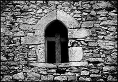 Saint Longis (Sarthe) - Photo of Montgaudry
