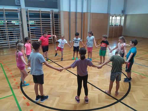 Teambuilding 3a