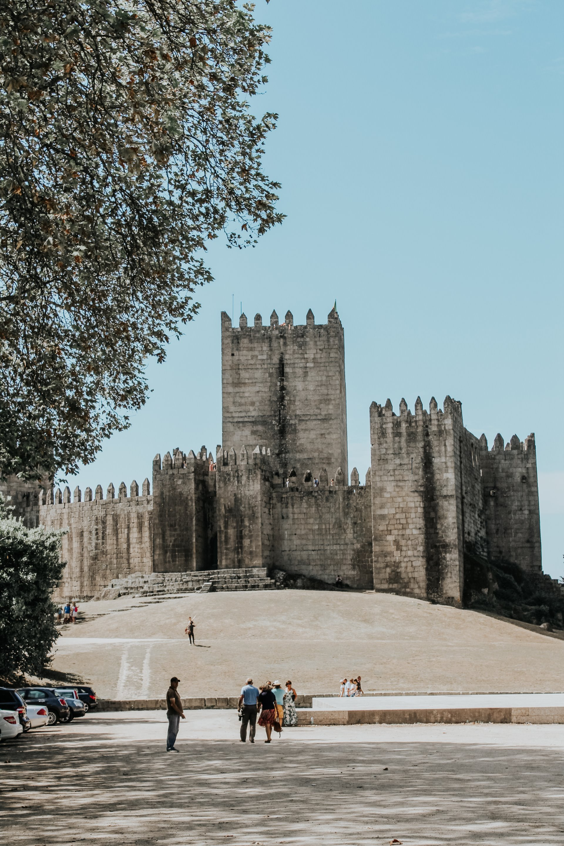 guimaraes_castle_portugal