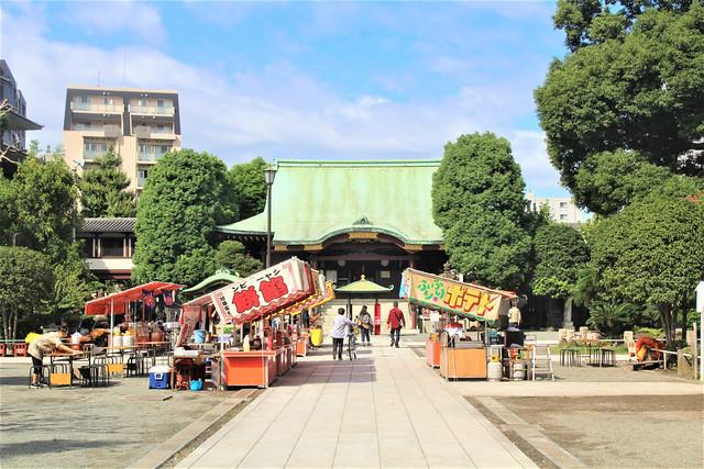 kawasakidaishi-fudo001