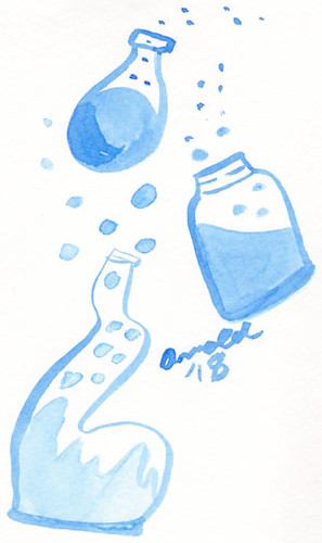 10.2.18 - Potions