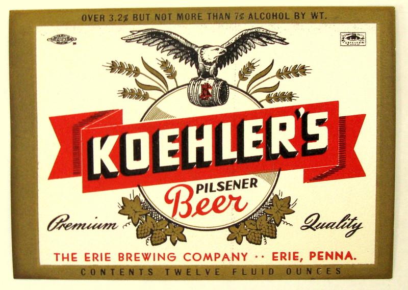 Koehler-Pils