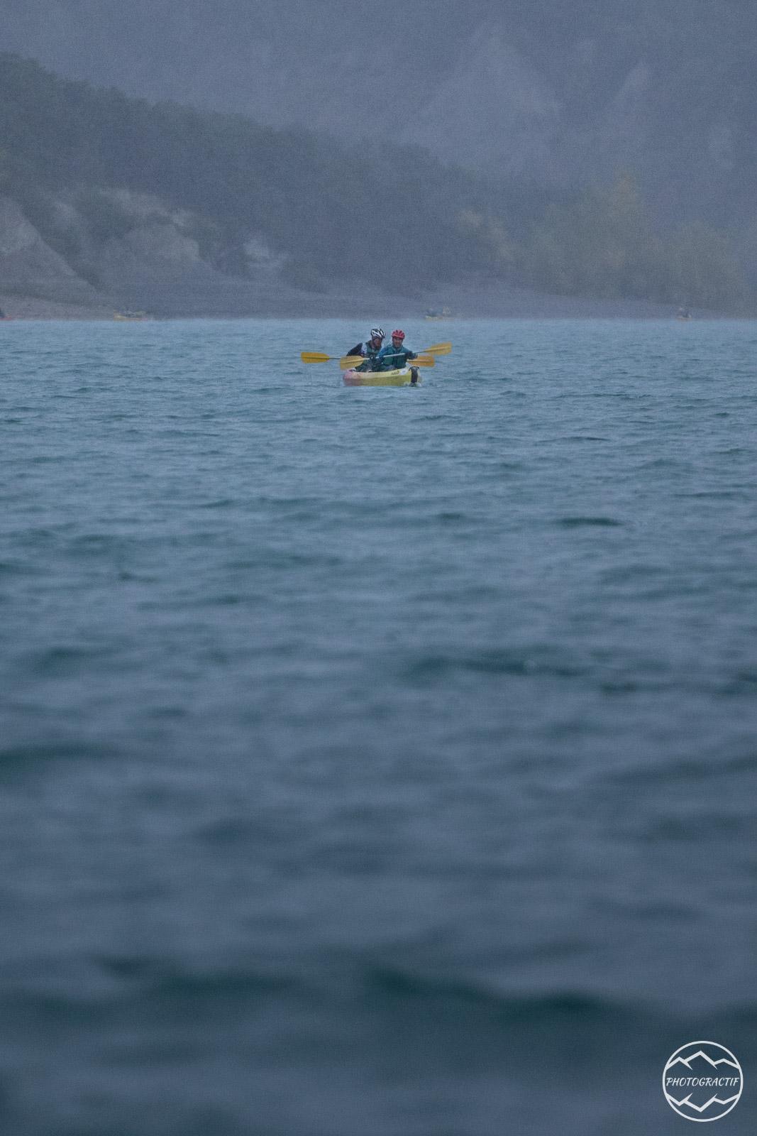 ROA 2018 Canoe (31)