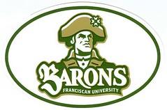 Franciscan-University