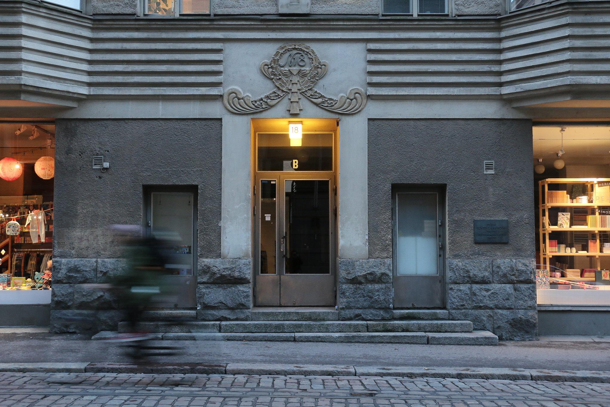Helsinki_okt18_307