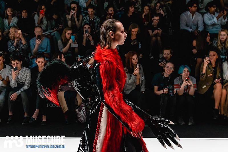 fashionweek__022