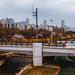 Olympic Village | 올림픽선수촌