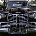 1946 Lincoln Continental by Wilder PhotoArt