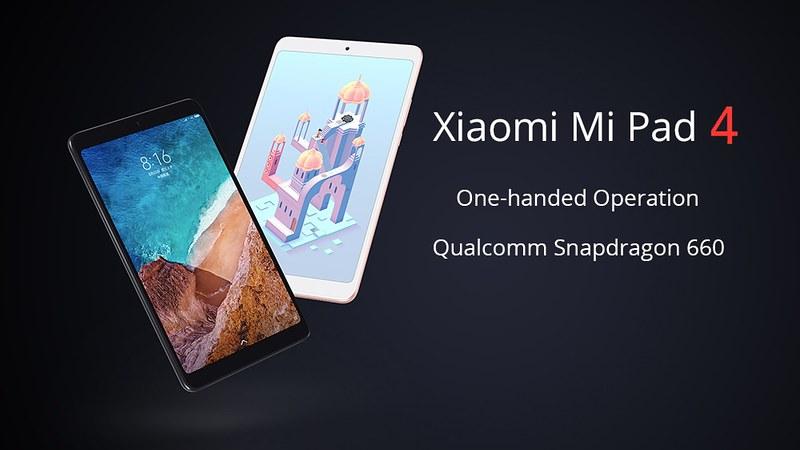Xiaomi Mi Pad 4 (3)