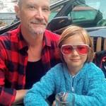 mit Philip Bauer