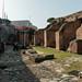 OmoGirando la Marana II: da Santa Maria in Tempulo al Tevere