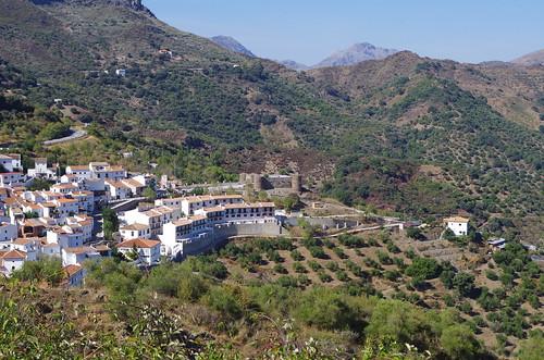 Andalucia [1]