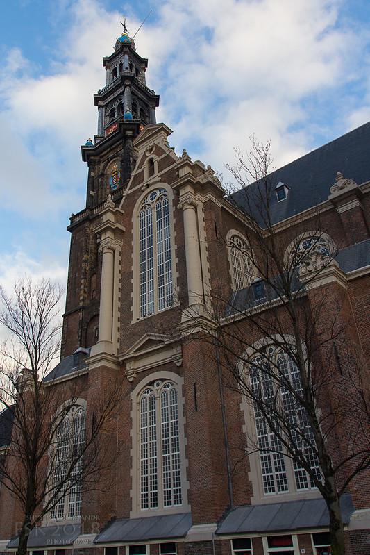 amsterdam-400