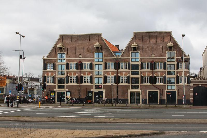 amsterdam-483