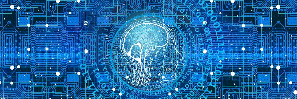 AI becomes reality