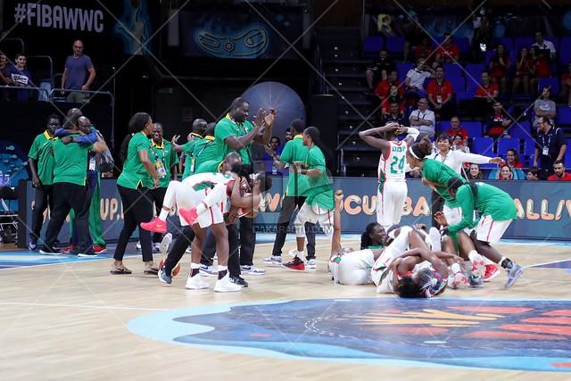 Photos-Senegal-VS-lettonie-32