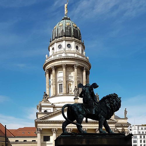 Berlin 1 20180911_145536