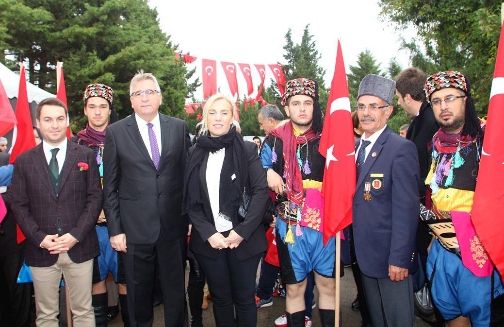Nurhan Özcan